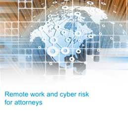lba - cyber risk