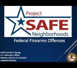 lba-firearms