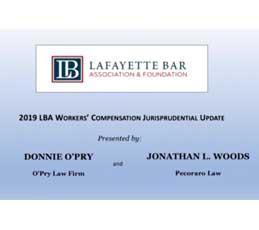 lba - workerscomp